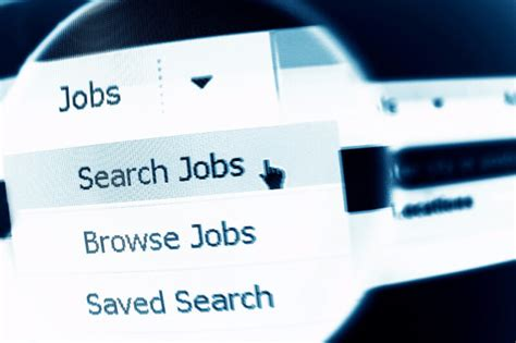 How To Search For Who Work On How To Find Work 1 Million For Work Flexibility