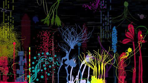 imagenes abstractas reggae wallpapers colors hd megapost taringa