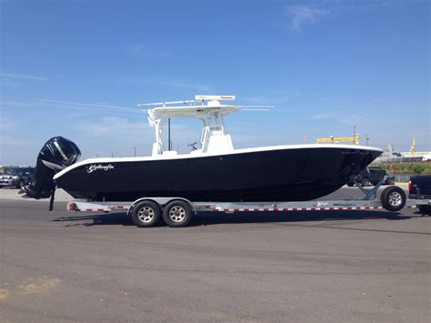 yellowfin boats 32 price 32 yellowfin twin verado 300 570hrs 175k price dropped