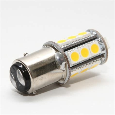 marine led light bulbs marine led 1157 bay15d bulb for navigation lighting