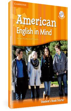 american english in mind student s book starter american english in mind starter herbert puchta herbert puchta