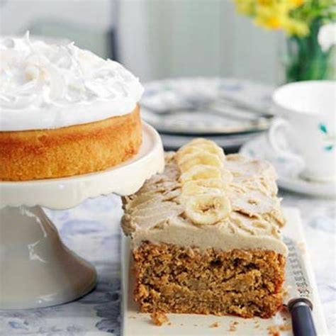 best gluten free recipes the 8 best gluten free cake recipes housekeeping