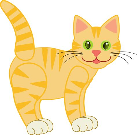 clipart cat cat clipart clipart panda free clipart images