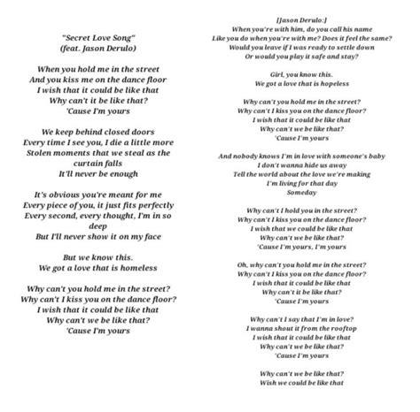 jason derulo queen of hearts lyrics secret song little mix ft jason derulo lyrics song