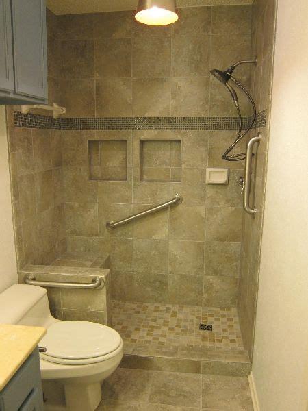 handicap bathrooms designs bathroom remodel by the floor barn in burleson tx tile