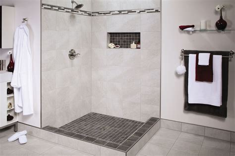 schluter 174 kerdi shower kit kerdi shower kit shower
