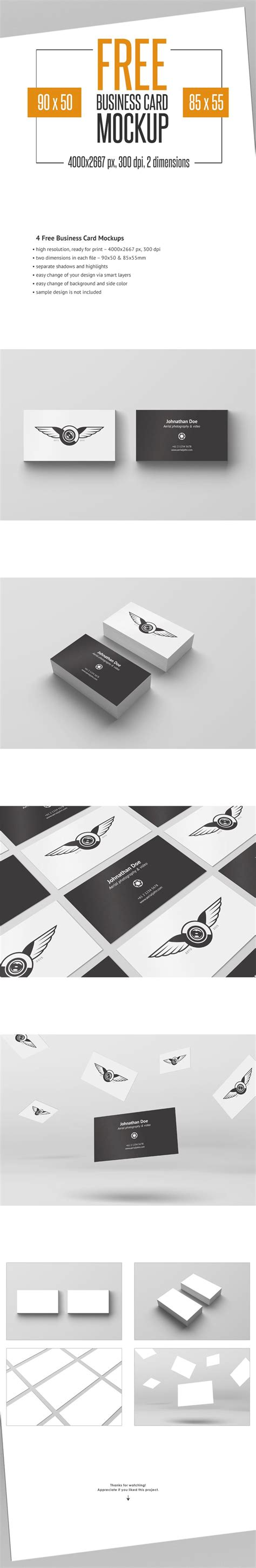 Free Indesign Business Card Template Behance by 1000 Ideas About Brochure Templates Free On