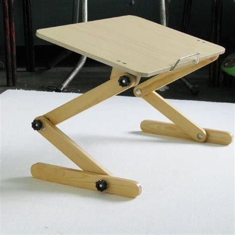 where to buy a lap desk bamboo computer desk lap desk lep desk with l laptop