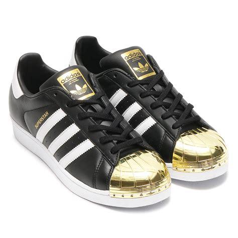 Sepatu Adidas Superstar Metal Thoe Original atmos rakuten global market adidas originals superstar metal toe w adidas originals