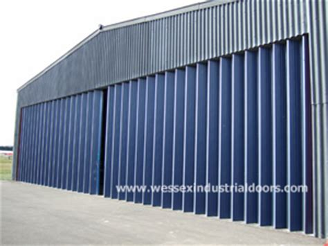 Curtains Cost Agricultural Doors Wessex Industrial Doors