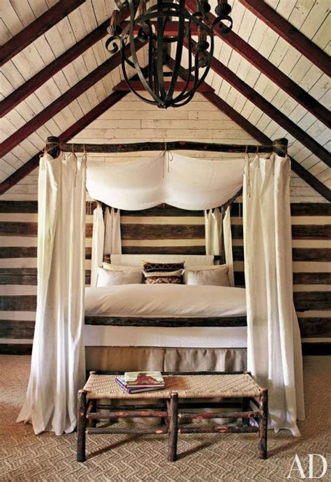 rustic bedroom decor 50 rustic bedroom decorating ideas decoholic