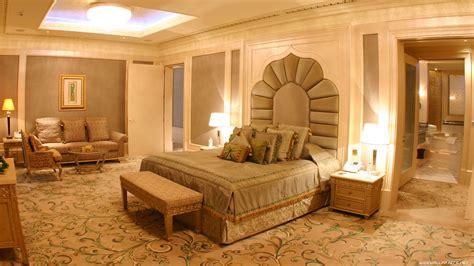 Room Hd Hotel Rooms Interior Desktop Wallpapers 4k Ultra Hd