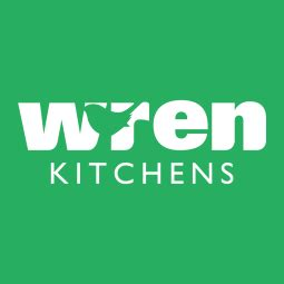Average Cost Of Kitchen Cabinets by Object Moved