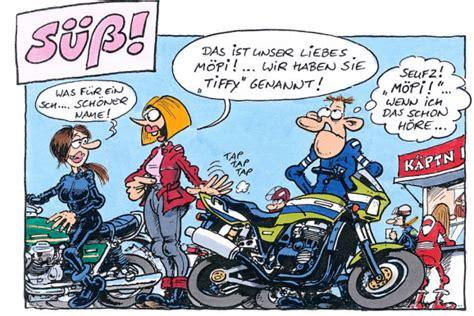 Motorrad Garage Z Rich by Garagenbiker Motomania