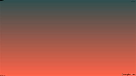 Hd 14 Grey Orange wallpaper grey linear gradient orange 2f4f4f ff6347 90 176