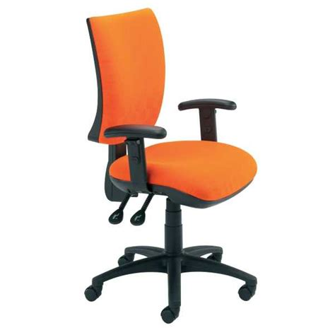 tangent sct20 large back operators chair