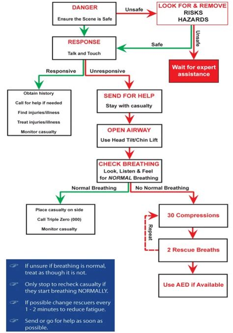 cpr flowchart cpr flowchart 28 images cpr flowchart 28 images save a