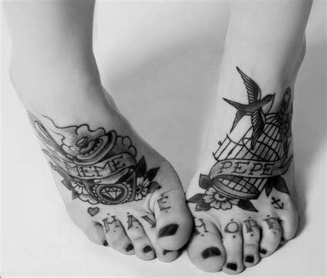 tatoo 2017 mujer tatuajes en el costado los tatuajes sexys de mujer 2018