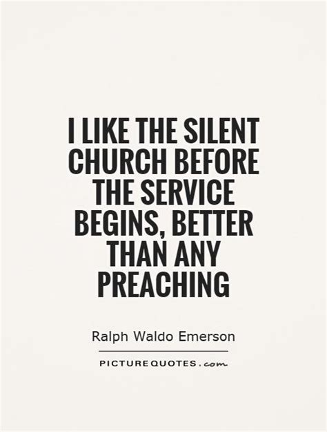 church quotes church quotes and sayings quotesgram