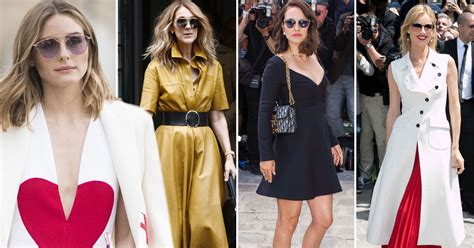 Natalie Weekly And Deal At Livenattycom Couture In The City by Friday Fashion Verdicts Best Looks From Natalie Portman