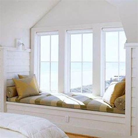 dormer bedroom designs bedrooms on window seats bunk bed and built ins dormer bedroom dormer 183 best window seat nook ideas images on pinterest