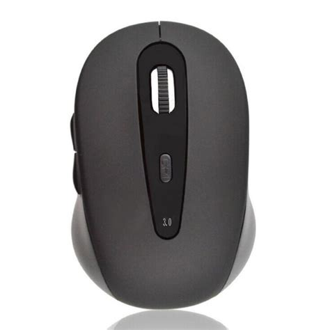 Mouse Wireless Bluetooth 3 0 mouse utralbook wireless bluetooth 3 0 mouse for windows