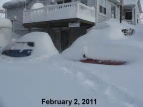 worst blizzard recorded groundhog day blizzard lrc weatherwatch 12