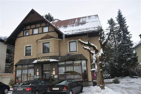 haus dorn the 10 best bad gastein hotel deals may 2017 tripadvisor