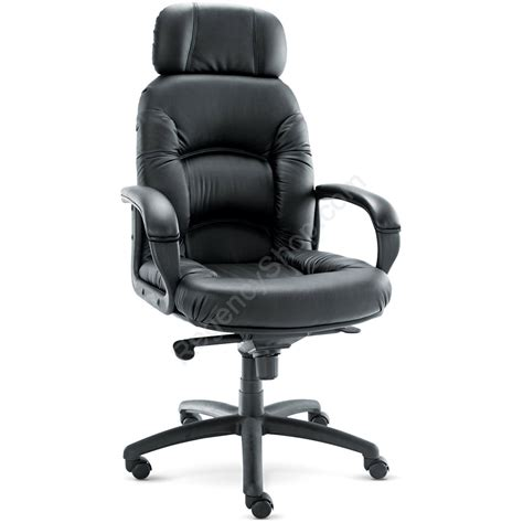 Best Office Chair by Office Chairs Office Leather Chairs