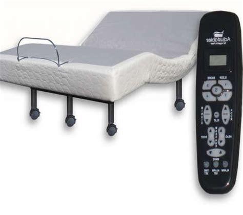leggett and platt adjustable bed remote control bedroom and platt adjustable bed remote control