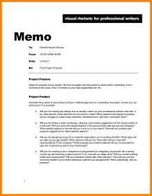 6 simple memorandum format janitor resume