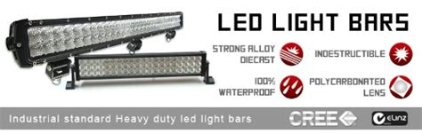 best led light bar for the money best 4x4 for the money html autos post
