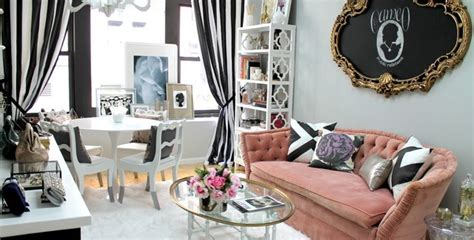 fashion design room 5 easy ways to decorate your bedroomthe creative issue