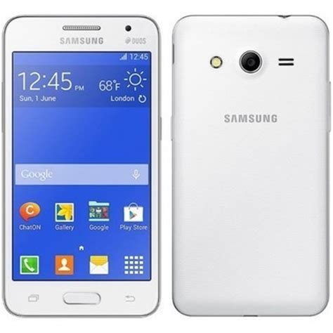 Baterai Samsung Galaxy 2 G355 Vizz franko phones interesting posts scoop it