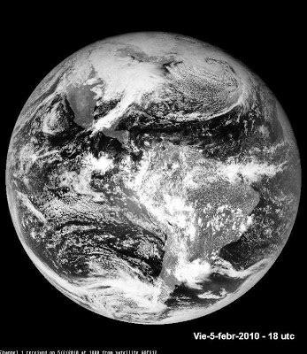 imagenes blanco y negro de la tierra meteorolog 237 a pr 225 ctica planeta tierra en blanco y negro