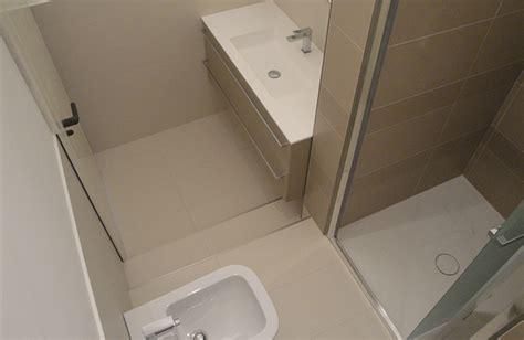 servizio bagno foto bagno servizio di studio tecnico approjects 342526