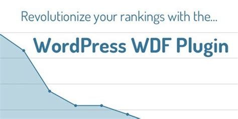 wdf the books 22 best seo plugins to boost your search engine