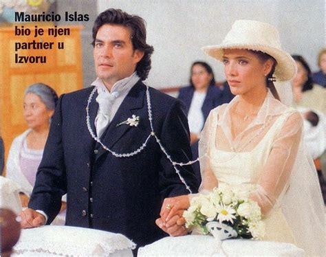 adela noriega y su esposo 2015 adela noriega hijos adela noriega 7 office girls wallpaper