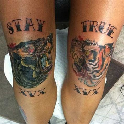 stay true wrist tattoo 1000 images about edge tattoos on