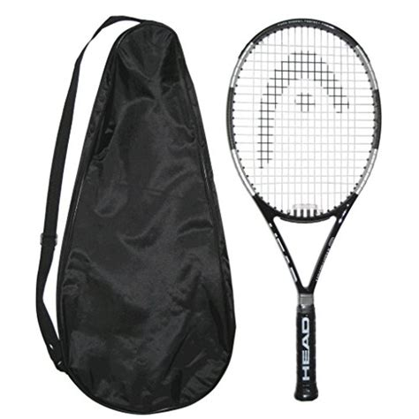 racquet strings quality racquet strings for sale head liquidmetal 8 tennis racquet strung with cover 4 3 8