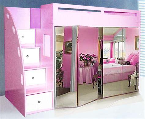best 25 loft beds ideas only on loft bed