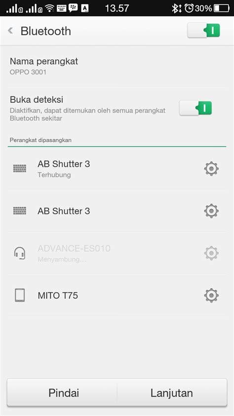 Tomsis Bluetooth 3 0 Remote Tongsis For Smartphone Samsung Xiaomi cara menggunakan tomsis bluetooth remote shutter