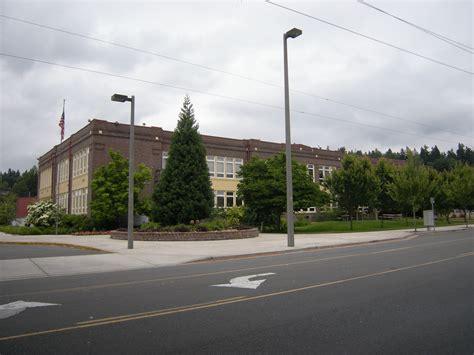Of Redmond And file redmond wa redmond schoolhouse community