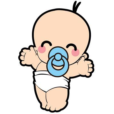 imagenes de niños alegres en caricatura bebes recien nacidos en dibujos animados im 225 genes de