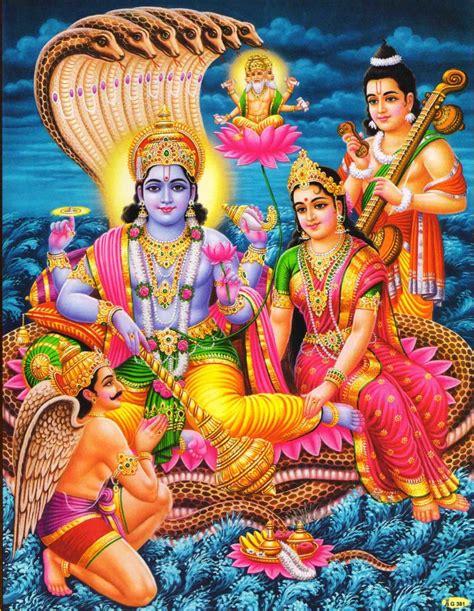 God Hindu Wallpaper High Quality