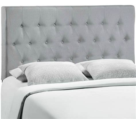 king headboards for 300 or less