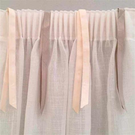 cintas de cortinas comprar cortinas cortinas murcia