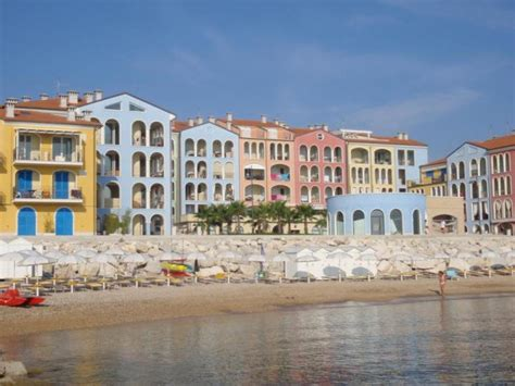 porto recanti porto recanati villages and city of macerata and