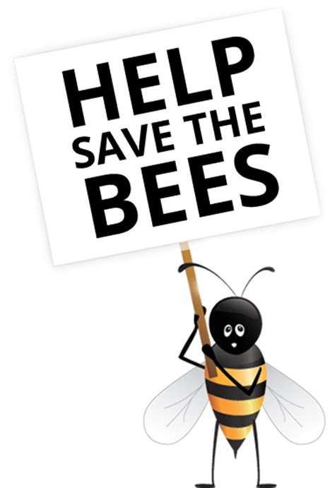 Save The Bee bee energy save the bees
