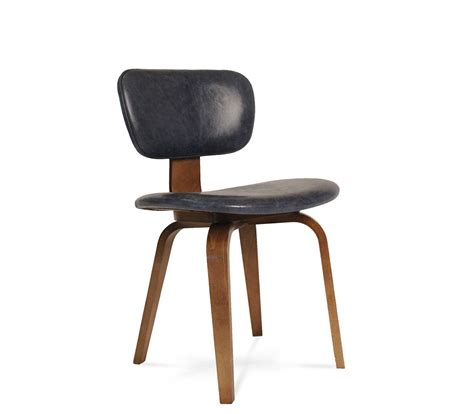 retro dining chairs retro 70 dining chair style matters